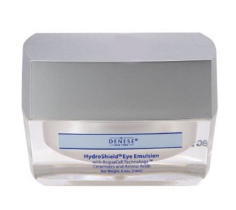 Dr. Denese HydroShield Eye Emulsion with Acquacell Auto-Delivery - A228593