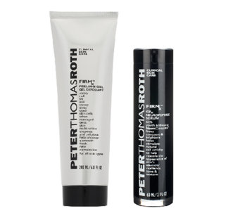 Peter Thomas Roth Super-size Advanced FirmX Duo - A252093