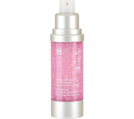 StriVectin Active Infusion Youth Serum 1 oz.
