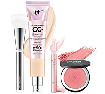 IT Cosmetics IT's All About You Customer Favorites Collection - A302393