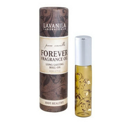 LAVANILA Forever Fragrance Oil, 0.27 oz