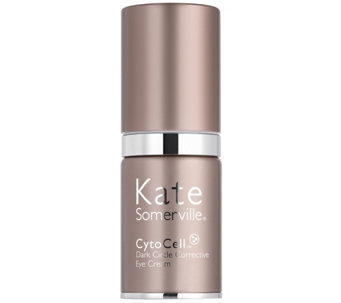 Kate Somerville CytoCell Dark Circle CorrectiveEye Cream - A339993