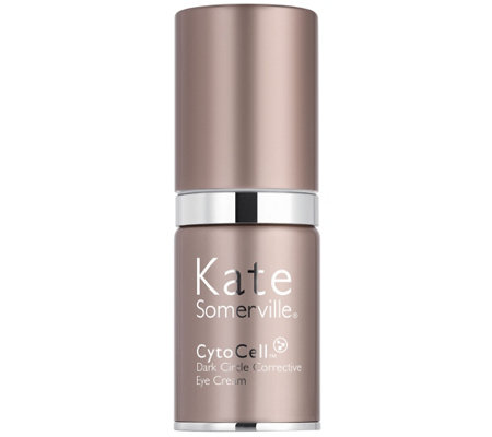 Kate Somerville CytoCell Dark Circle CorrectiveEye Cream