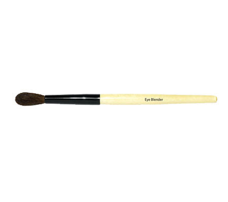 Bobbi Brown Short Handle Eye Blender Brush