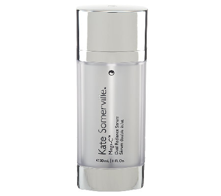 Kate Somerville Mega-C Dual Phase Serum