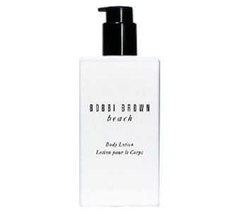Bobbi Brown Beach Body Lotion - A336995