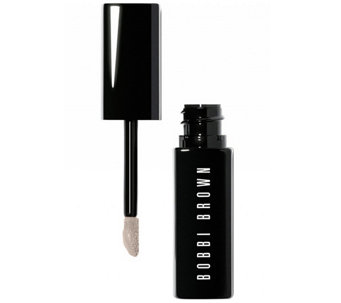 Bobbi Brown Intensive Skin Serum Corrector, 0.24 oz - A338595