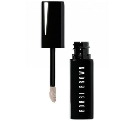 Bobbi Brown Intensive Skin Serum Corrector, 0.24 oz