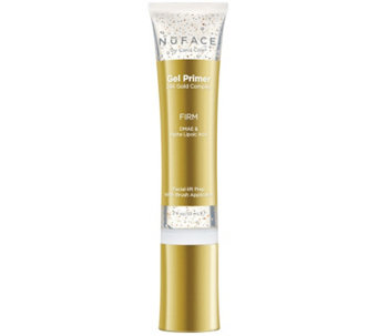 NuFACE Firm Gel Primer - A338795