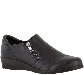 Easy Street Slip-on Shoes - Drifter - A341195