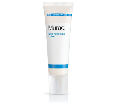 Murad Skin Perfecting Lotion, 1.7 oz