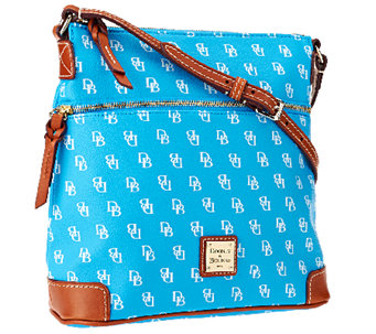 Dooney & Bourke Gretta Crossbody - A263096