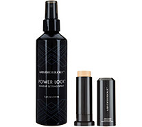 Kristofer Buckle Foundation and Finishing Spray - A303496