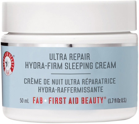 First Aid Beauty Ultra Repair Hydra-Firm