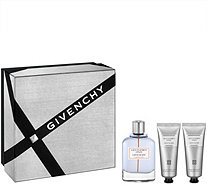 Givenchy Gentlemen Only Casual Chic EDTGift Set - A357196