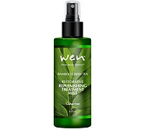 WEN by Chaz Dean Replenishing Treatment Mist Rice Protein 6 oz - A358996
