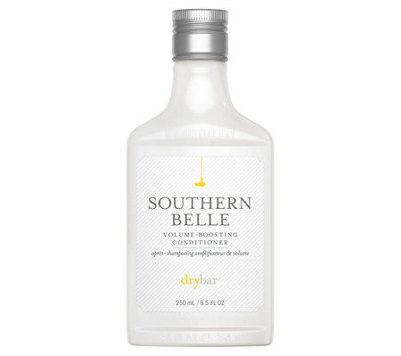 Drybar Southern Belle Volume-Boosting Conditioner