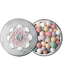 Guerlain Meteorites Light Revealing Pearls of Powder - A412796