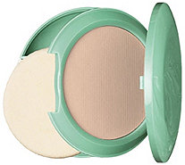 Clinique Perfectly Real Makeup Compact - A412896