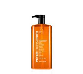 Peter Thomas Roth Deluxe Anti-Aging Cleansing Gel - A168797