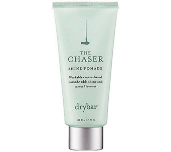 Drybar The Chaser Shine Pomade - A330397