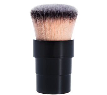Doll 10 blendSMART Blush Brush No. 11 - A336697