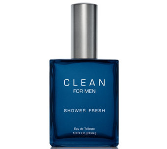 CLEAN for Men EDP, 1 fl oz - A337997
