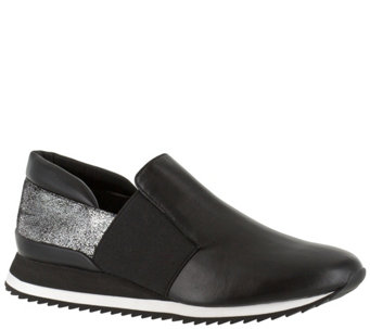 Bella Vita Athleisure Slip-on - Ezra - A341297