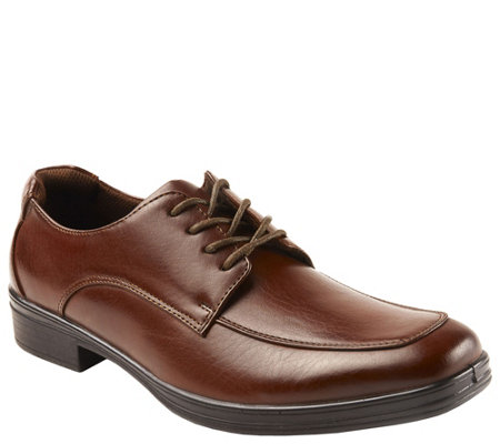 Deer Stags Men's 902 Oxfords - Apt