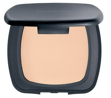 bareMinerals Ready SPF 15 Touch Up Mineral Veil