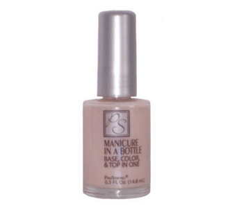 ProStrong Manicure In A Bottle - Clarity - A242098