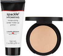 Double Take Baked Versatile Powder Foundation by Laura Geller #20