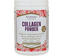 Reserveage Collagen Powder 90-day Supply - A293498