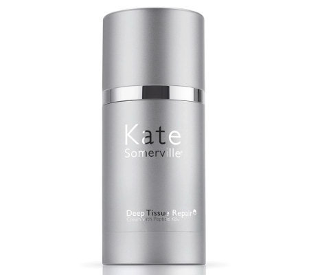 Kate Somerville Deep Tissue Cream with PeptideK8