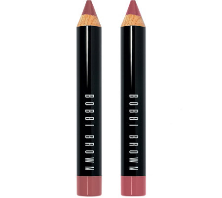 Bobbi Brown Art Stick Duo