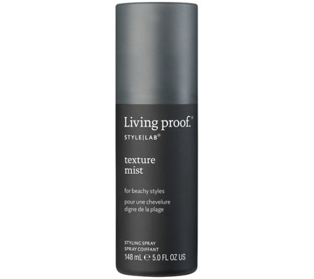 Living Proof Texture Mist, 5 oz