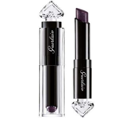Guerlain Deliciously Shiny Lip Color
