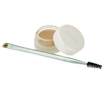 Mally Ultimate Performance Dream Brow with Brush - A221599