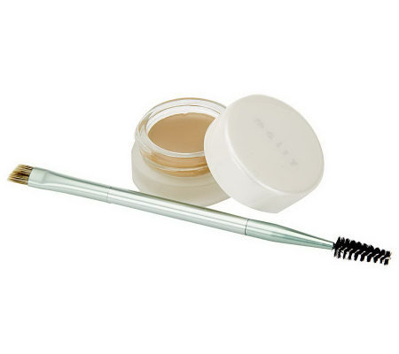 Mally Ultimate Performance Dream Brow with Brush