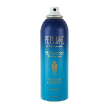 Peta Jane Perfection Tanning Mist by South Seas