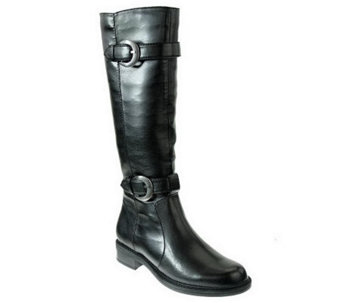 David Tate Mustang Knee-High Boots - A330299