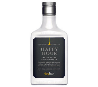 Drybar Happy Hour Blowout Conditioner, 8.5 oz - A330399