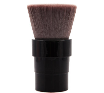 Doll 10 blendSMART Powder Brush No. 7 - A336699