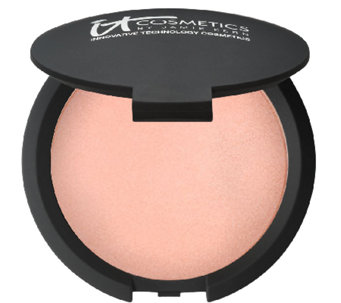 IT Cosmetics Anti-Aging IlluminatingPowder - A337099