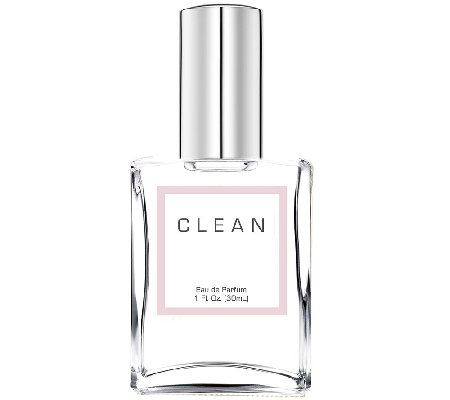CLEAN Original EDP, 1 fl oz