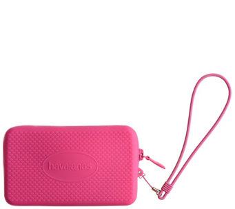 Handbags Qvc Com
