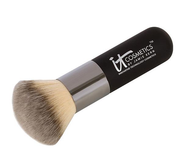 It Cosmetics x ULTA Airbrush Powder Wand Brush #108 by IT Cosmetics #13