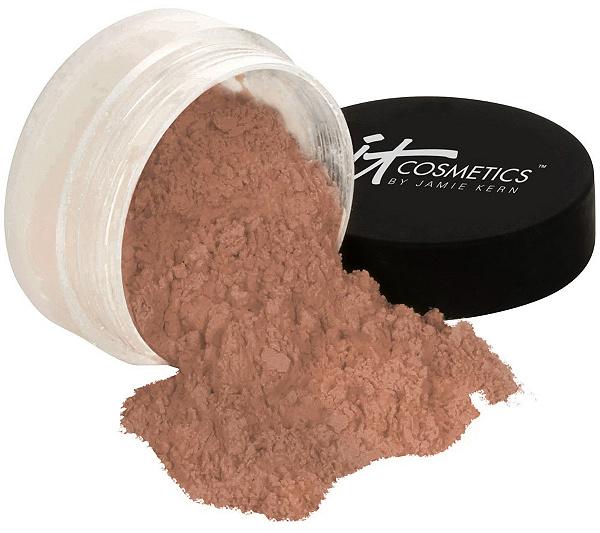 Bye Bye Pores Blush by IT Cosmetics #22