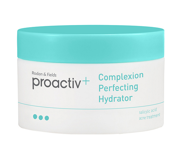 Complexion Perfecting Hydrator by proactiv #13