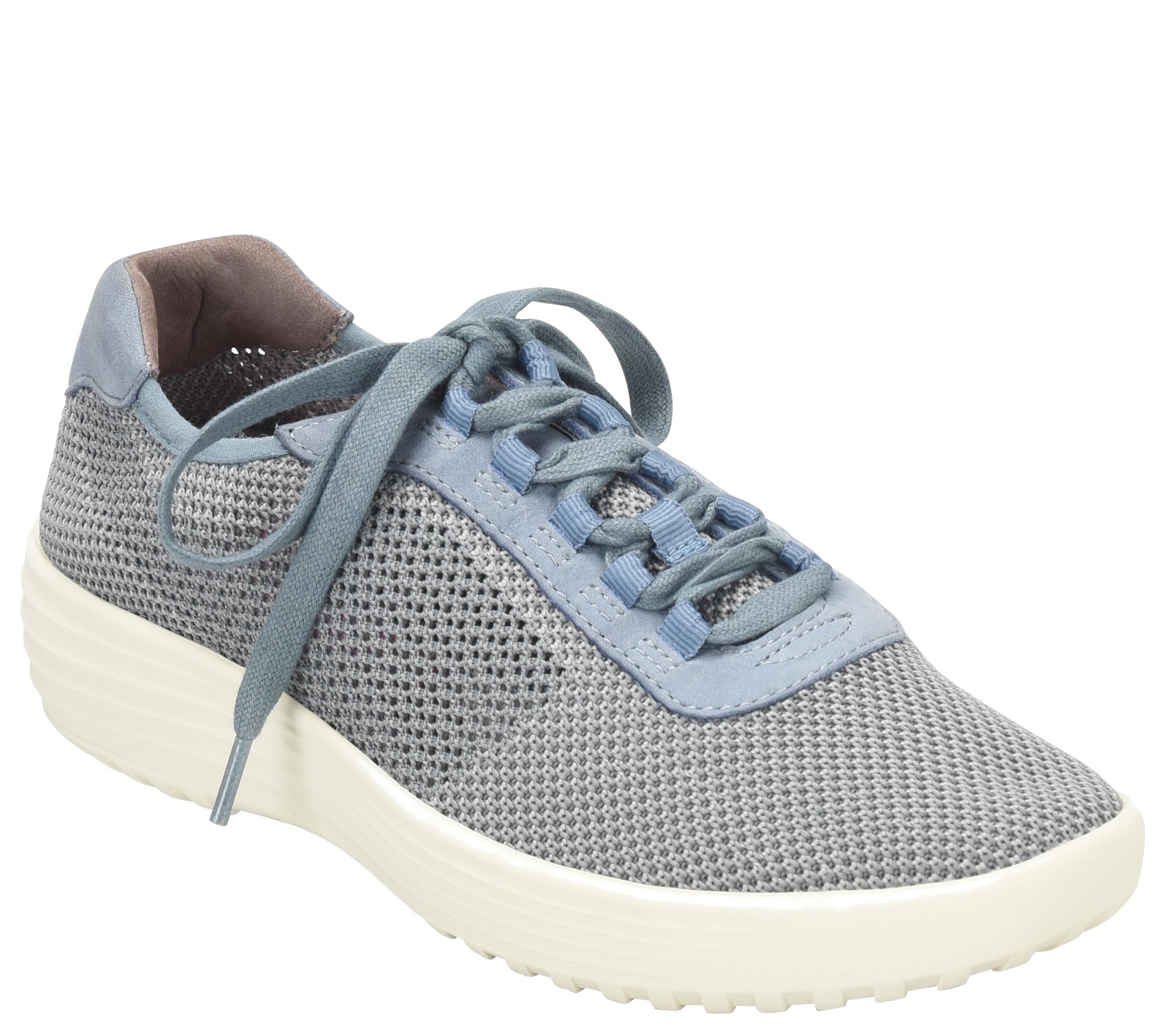 bionica Malibu Sneaker